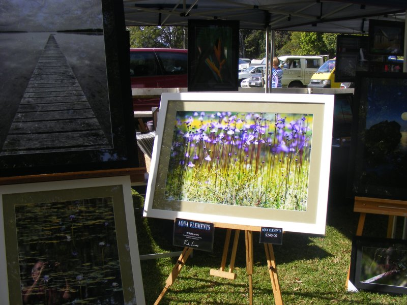 Markets and Gardens 008