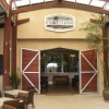 Fortitude Brewery 003